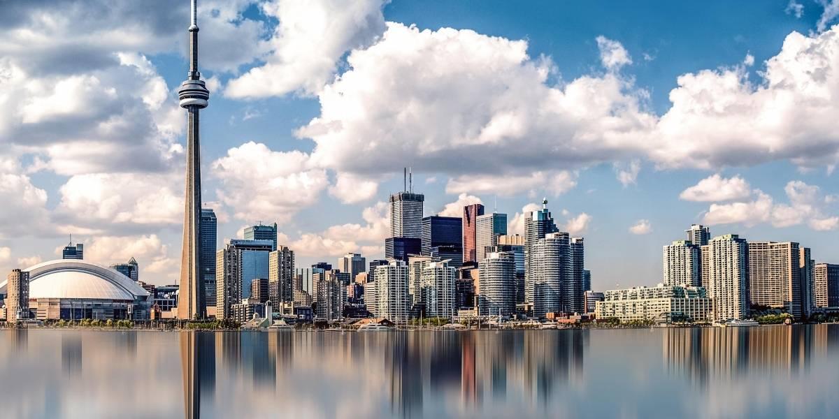 Feira em São Paulo traz oportunidades de estudo, trabalho e até imigração no Canadá