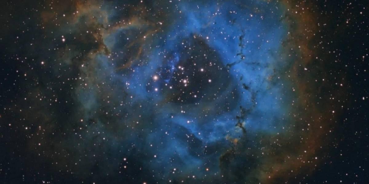 Astronomía: científicos japoneses habrían descubierto una galaxia con bajos niveles de oxígeno