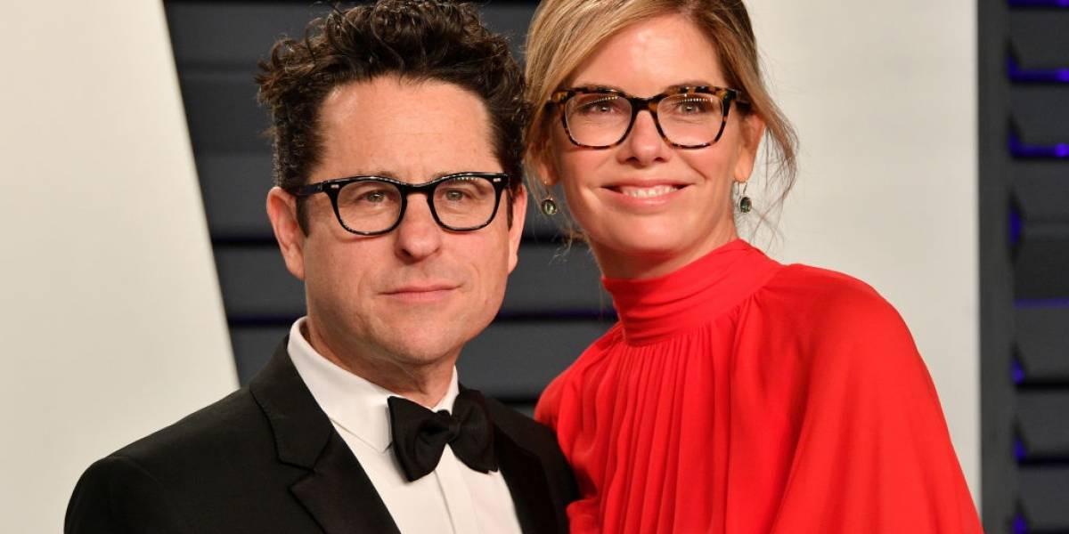 La compañía de J.J. Abrams firmó un multimillonario acuerdo de exclusividad con WarnerMedia