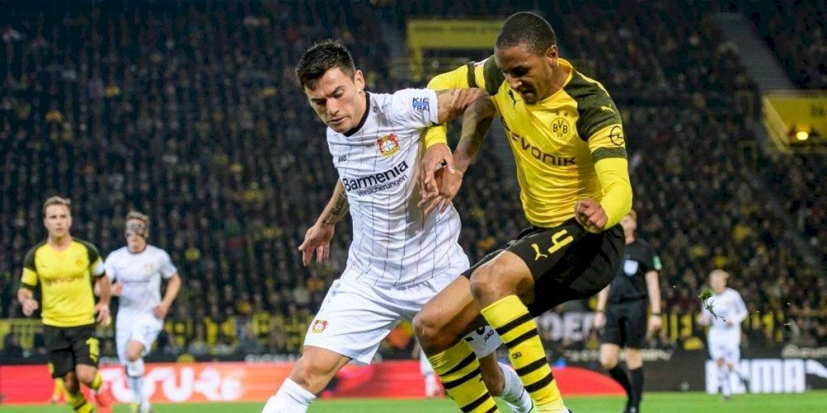 Mientras el Colonia no aplicará cuarentena colectiva ni nada, la Bundesliga ve peligrar su retorno