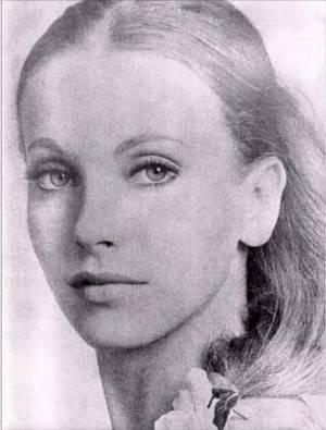 Nazis: Maria Orsitsch, la medium que consiguió tecnología alien para Hitler