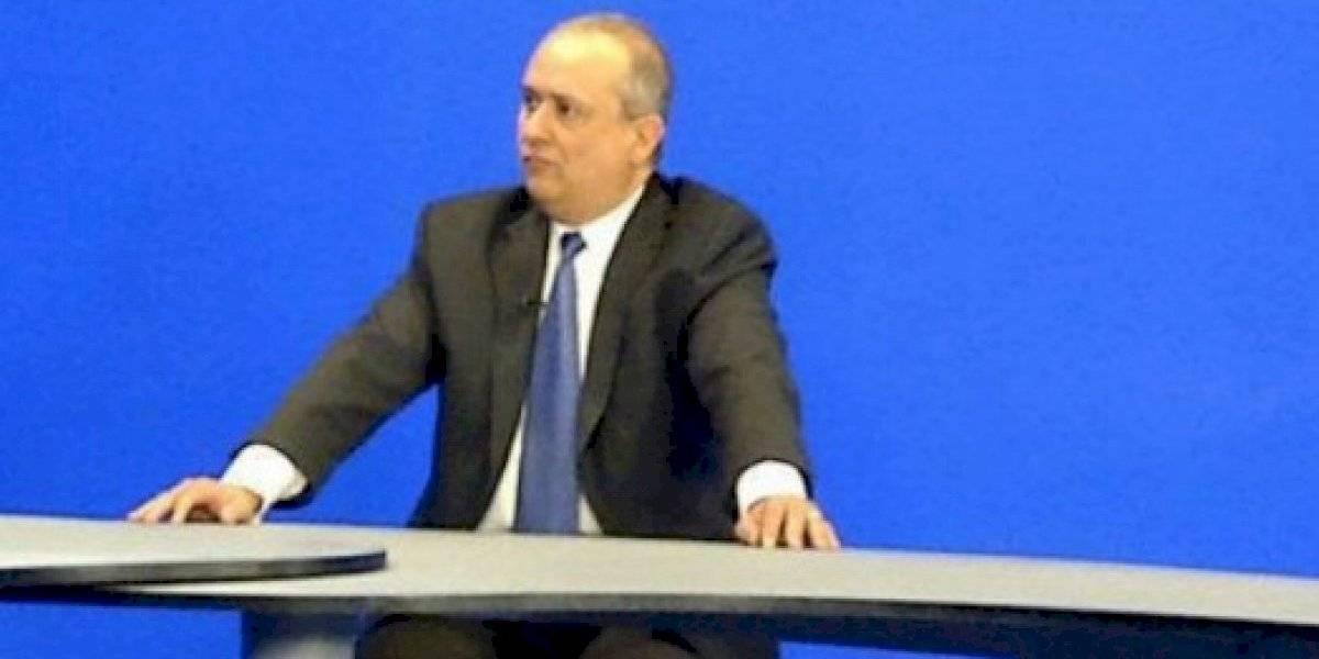 Dr. Corazón anuncia que aspirará a la gobernación por el PNP