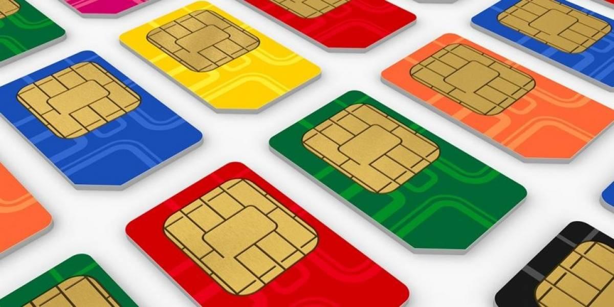 Las tarjetas SIM son una amenaza para tu seguridad y esta nueva vulnerabilidad lo demuestra
