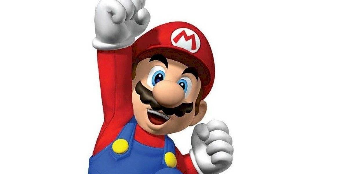Super Mario Bros: 34 años de uno de los mejores juegos de la historia