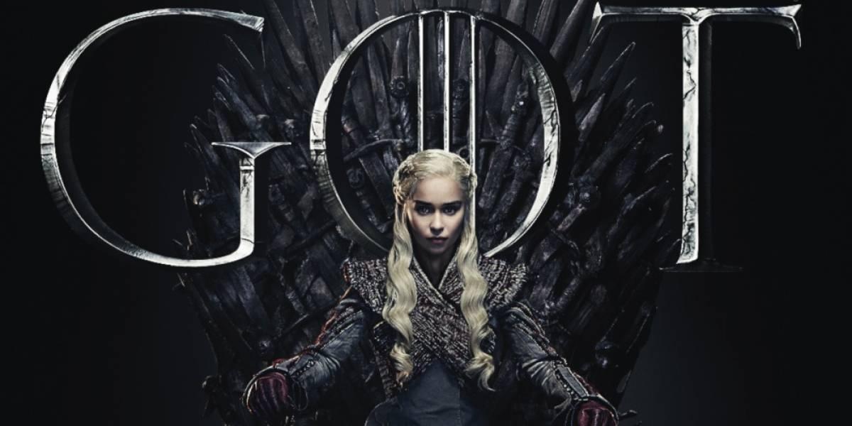 HBO está trabajando en una precuela de Game of Thrones basada en los Targaryen