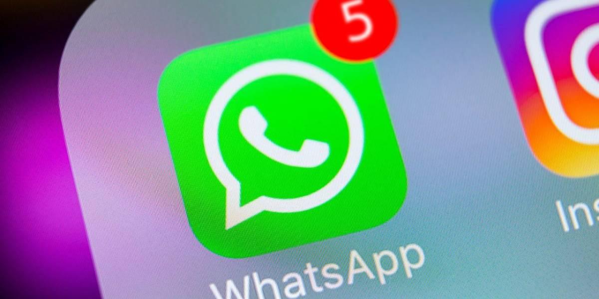 México es uno de los 5 países que más usan WhatsApp en el mundo