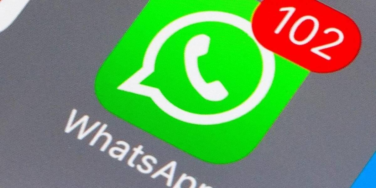 Grave: bug en WhatsApp permite hackear grupos para borrarlos permanentemente