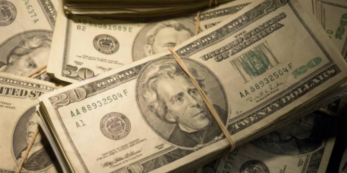"""""""Perdón, me voy"""": hijo le roba 45 mil dólares a su familia tras venta de una casa y deja una breve nota tras arrancar del lugar"""