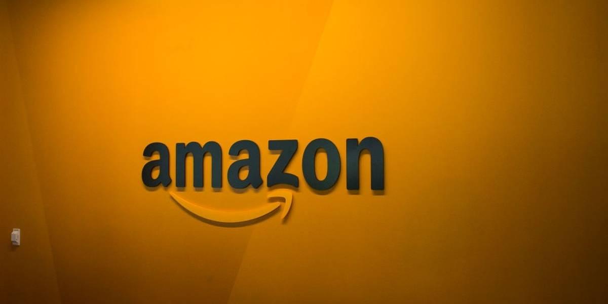 Amazon lança versão da Alexa em português