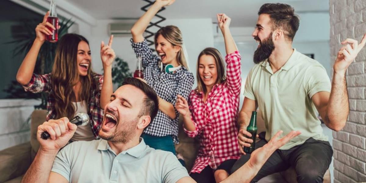 Fiestas Patrias: ¿Cómo usar la tecnología de tu casa para optimizar tu fonda?