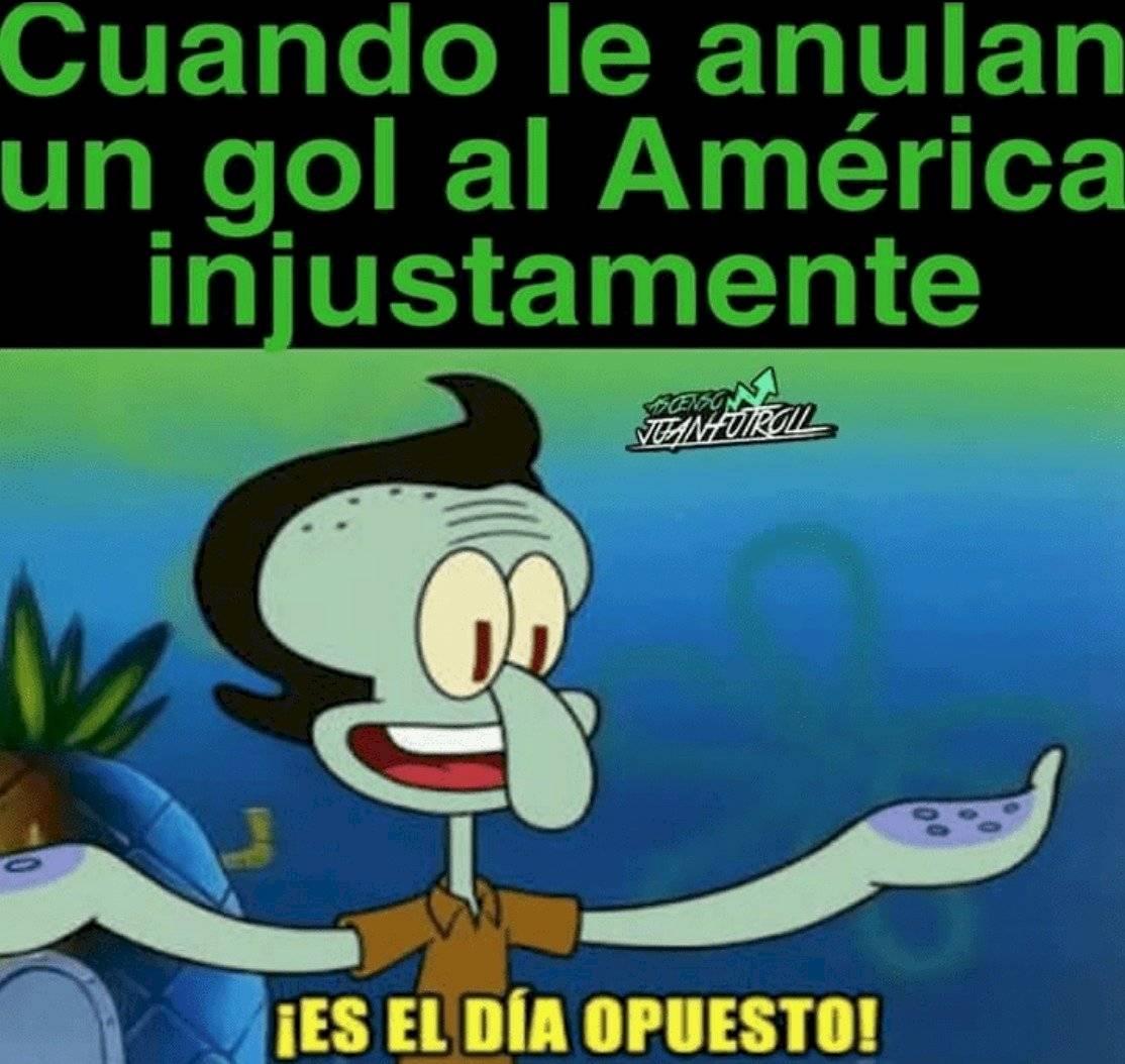Memes Ochoa