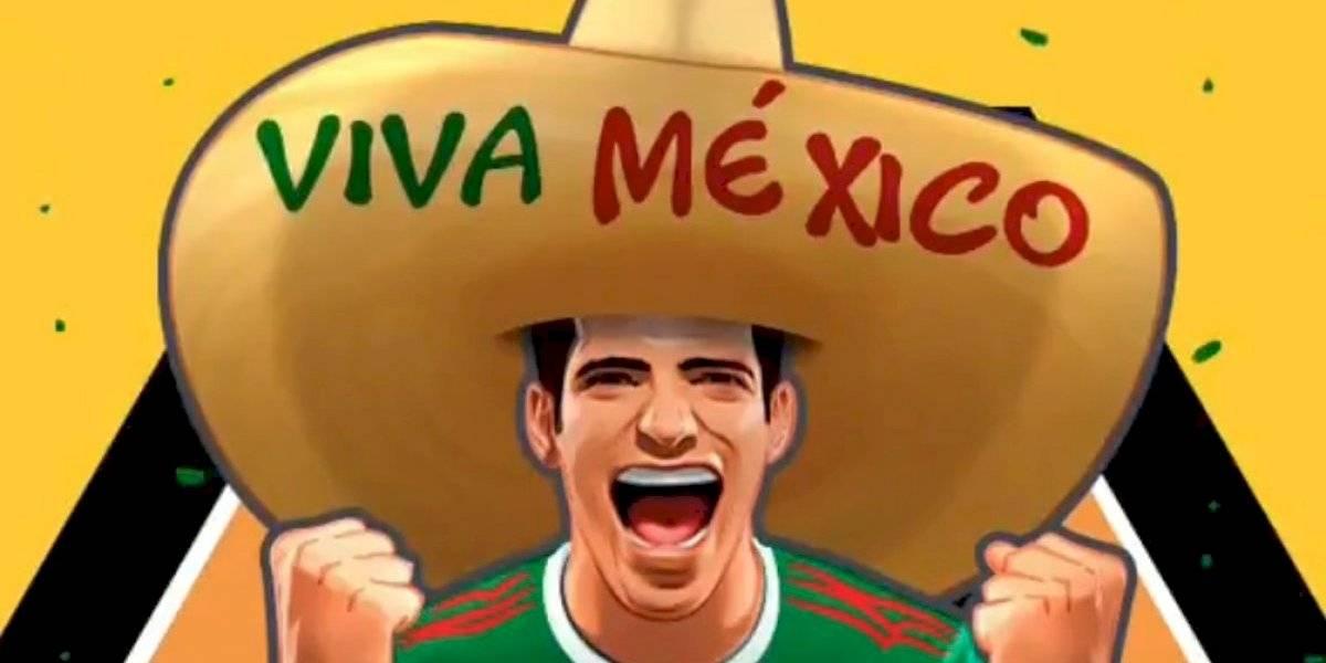 Los Wolves de Raúl Jiménez se ponen mexicanos y celebran el 15 de septiembre