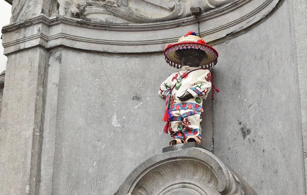 FOTOS: Gobierno de Jalisco