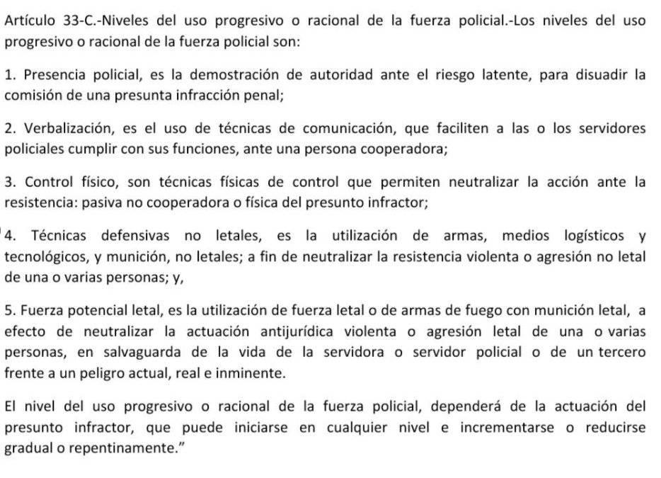 Artículo 33-C