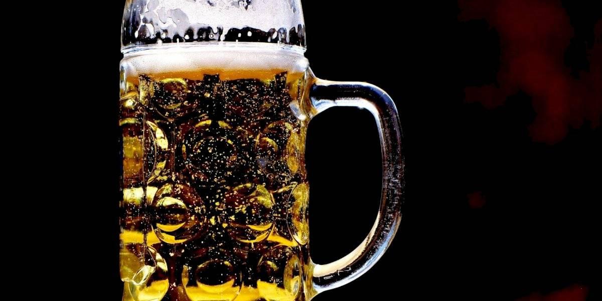 Especialistas explicam por que o álcool pode ser um inimigo para a saúde da pele