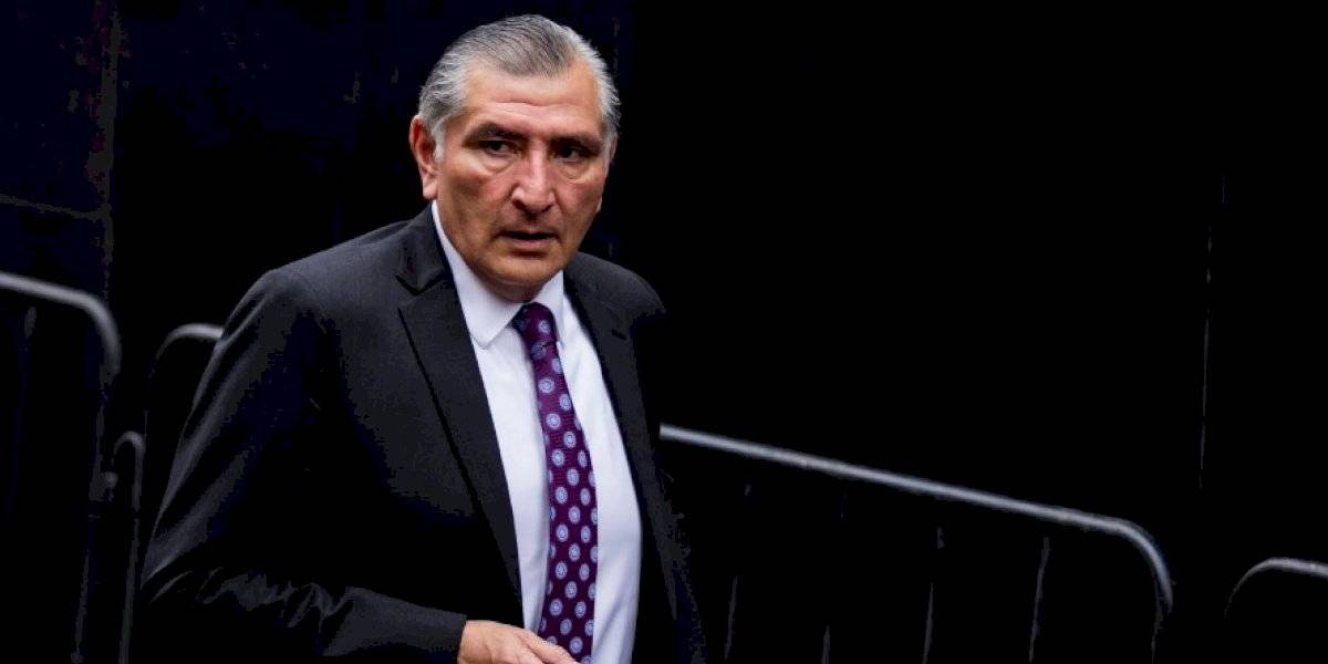 Descarta gobernador de Tabasco que ataque a bar sea un patrón delictivo