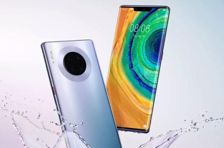 Huawei afirma que durante el 2020 la supervivencia es su principal objetivo