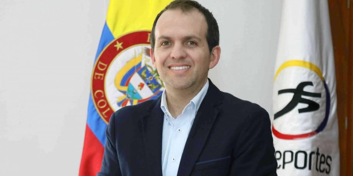 La nueva propuesta del ministro del Deporte para que los colombianos puedan hacer ejercicio en parques