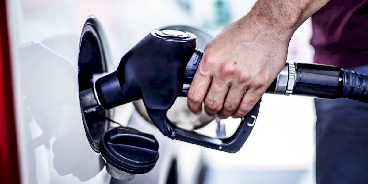 Detallistas de Gasolina alertan del impacto de restricciones para operar los domingos