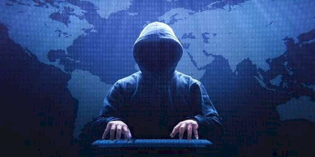 Datos de toda la población ecuatoriana está filtrada en línea