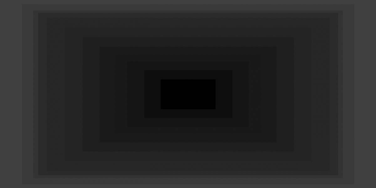 Científicos logran crear el material más negro de la historia: es diez veces más oscuro que cualquier otro