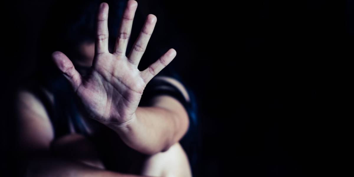 Abren expediente por caso de adolescente fallecido por presunto acoso escolar