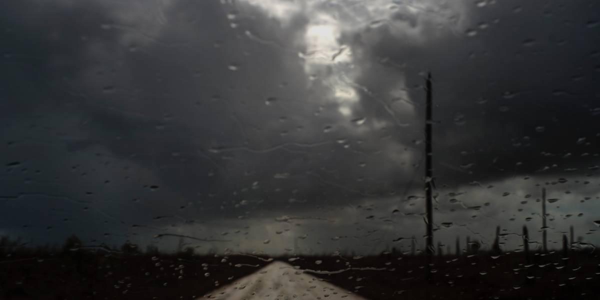 Advierten que el huracán Humberto azotará las Bermudas