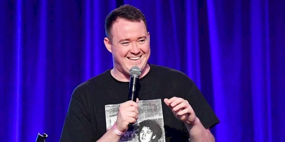 """VIDEO. """"Saturday Night Live"""" despide a nuevo comediante por bromas racistas"""