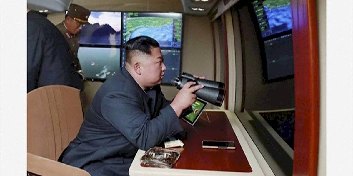 Kim Jong-un nunca dejó de trabajar: Corea del Norte tendría 40 ojivas nucleares para el 2020 a pesar de su trato con EEUU