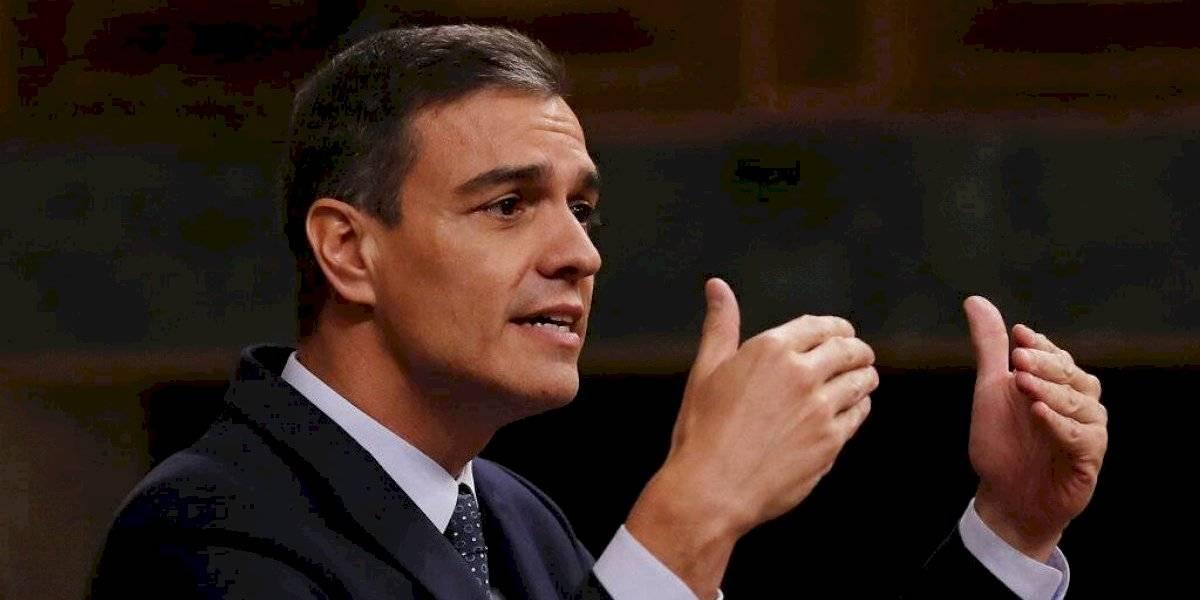Ante la falta de acuerdos, España repetirá elecciones en noviembre