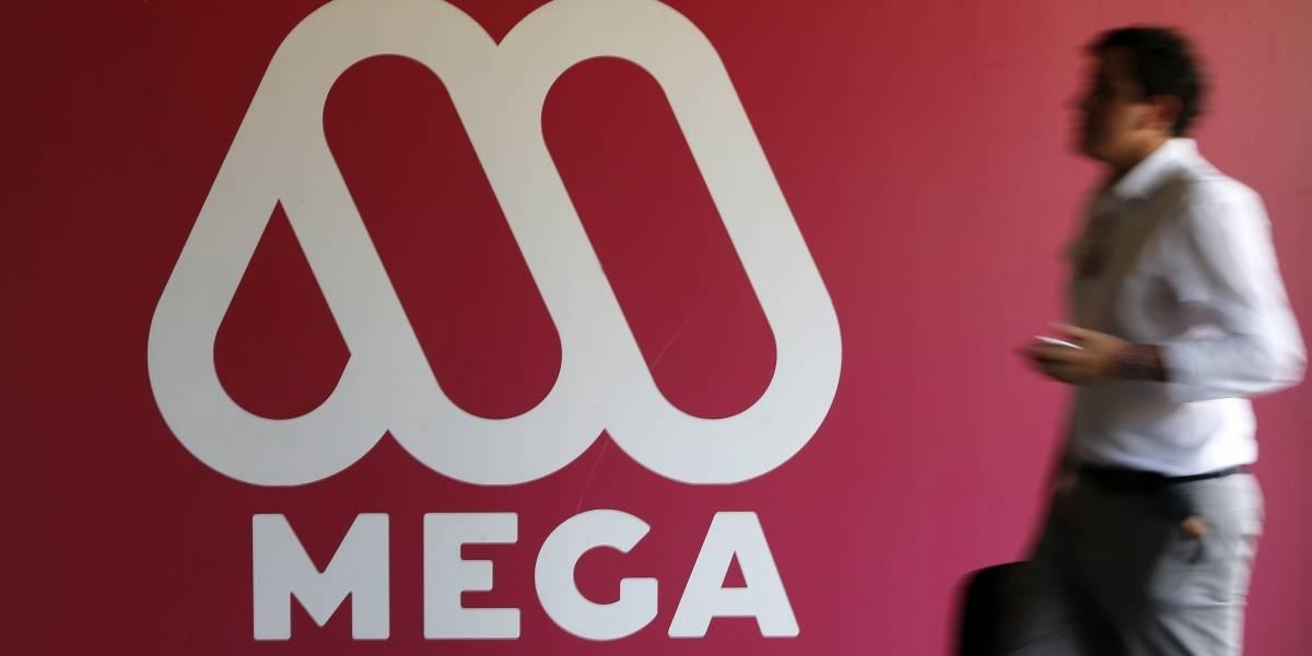 Mega aumentó en 29% sus ganancias en el primer semestre de 2019