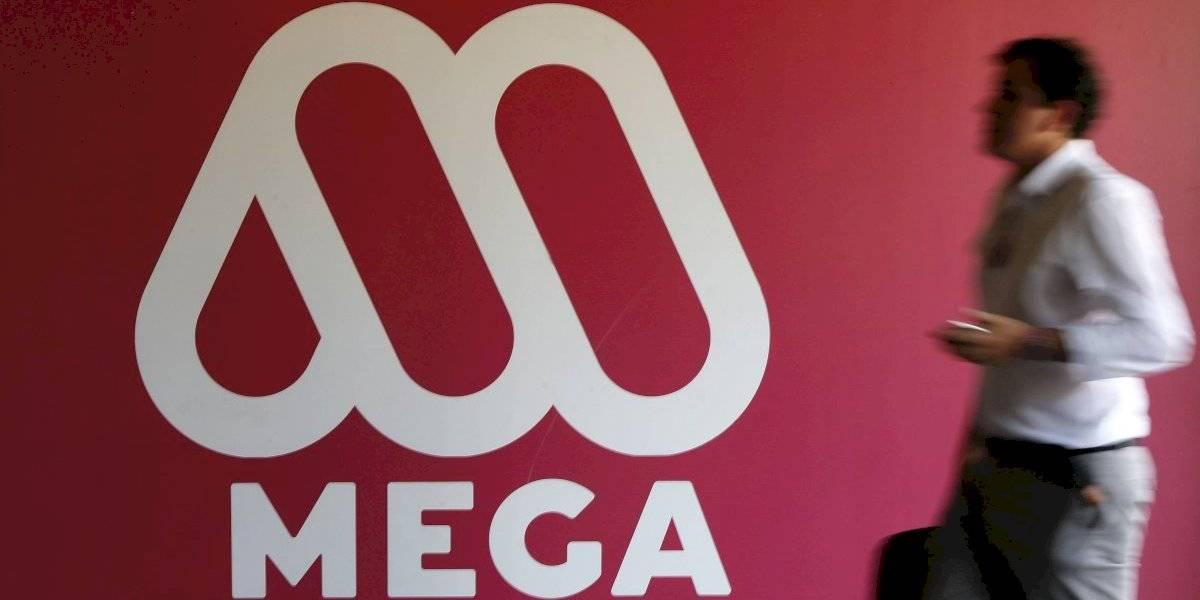 Mega lidera todo: es el canal con más denuncias ante el CNTV durante estallido social