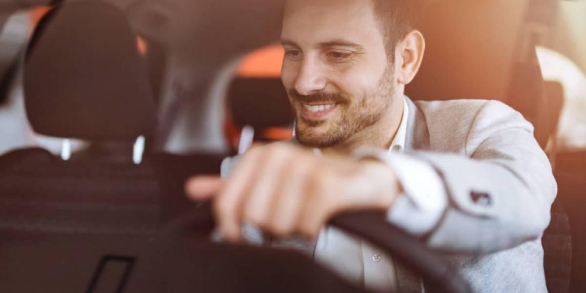 Cabify: La integración del taxi amarillo dentro del app, una opción más de movilidad
