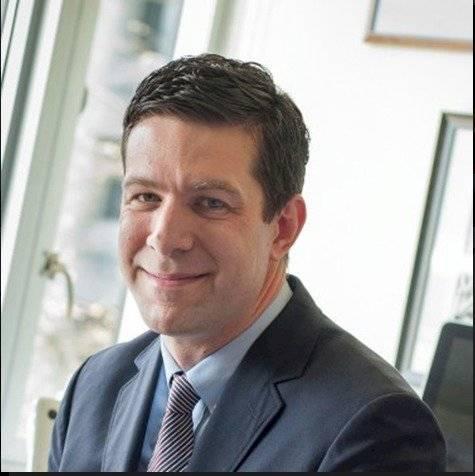 Gerald Baier Profesor Asociado , Ciencias Políticas Universidad Británica de Columbia | Campus de Vancouver
