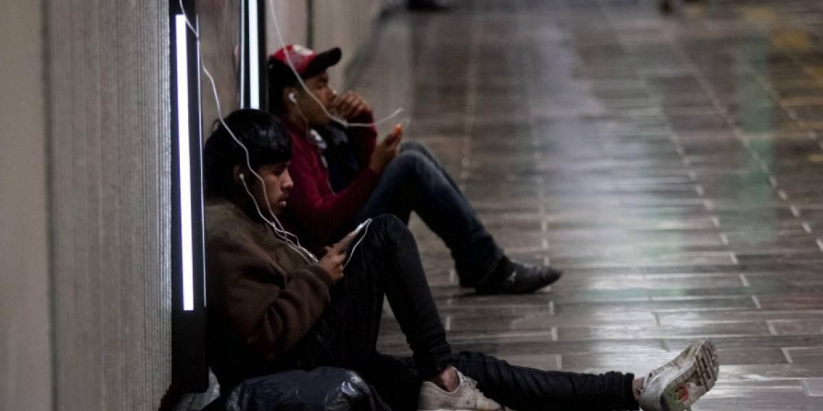 6 de cada 10 mexicanos pasan hasta 2 horas en servicios de streaming