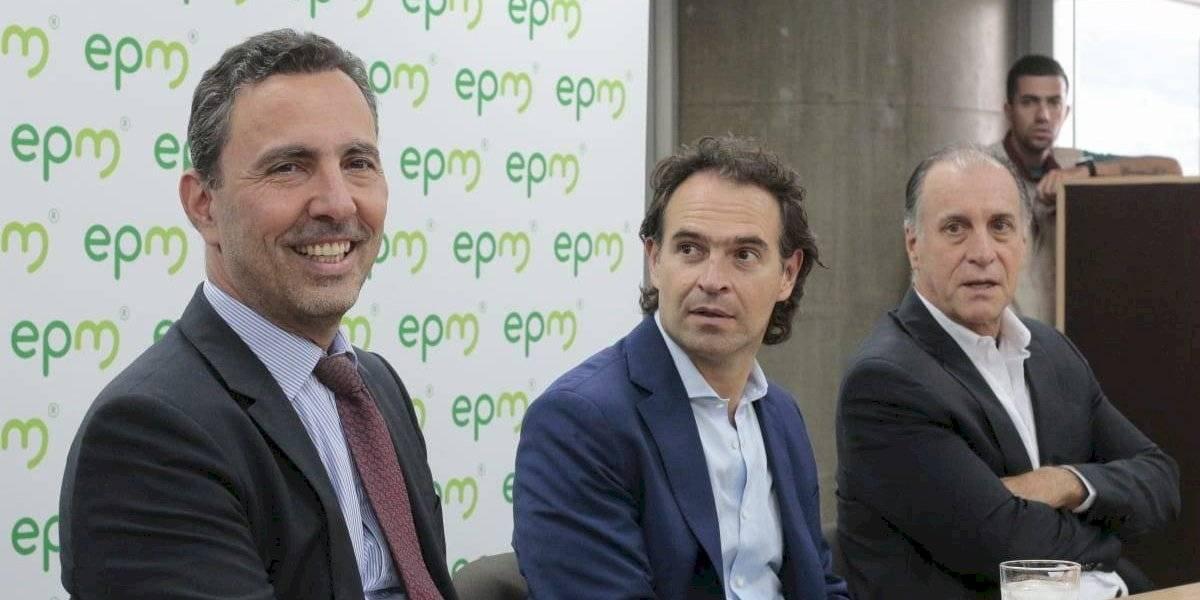 Aseguradora anunció cobertura a EPM por costos de la contingencia de Hidroituango