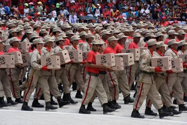 Hoy - Tirania de Nicolas Maduro - Página 11 Gettyimages11540-86fe510cd95e4abf2a10e144bef143cb-600x400