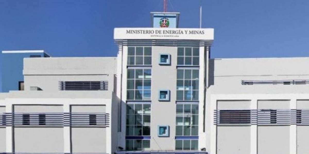 Rusia y R. Dominicana firman su primer memorando sobre cooperación nuclear