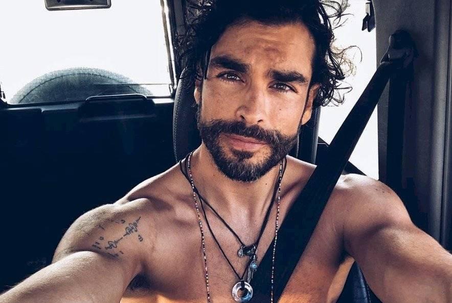 Gonzalo Garcia-Vivanco