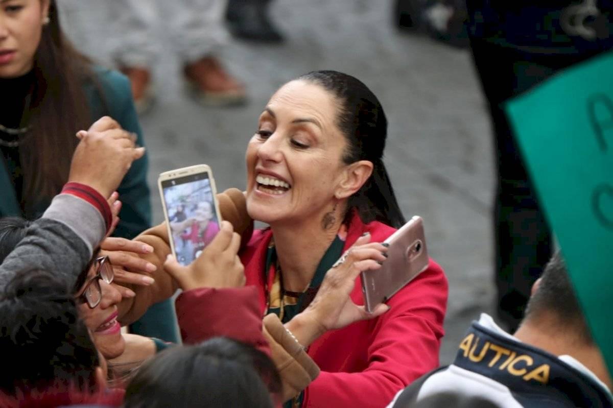 Foto: Ángel Cruz/Publimetro