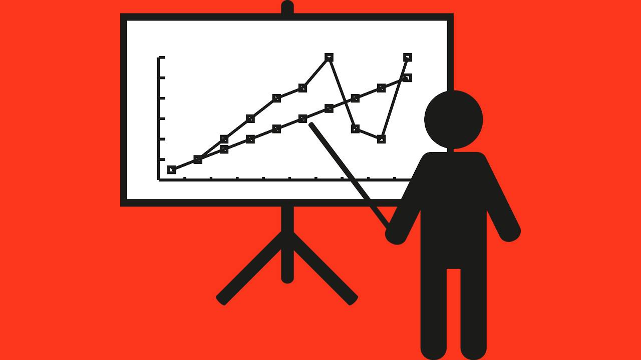 PowerPoint empresas