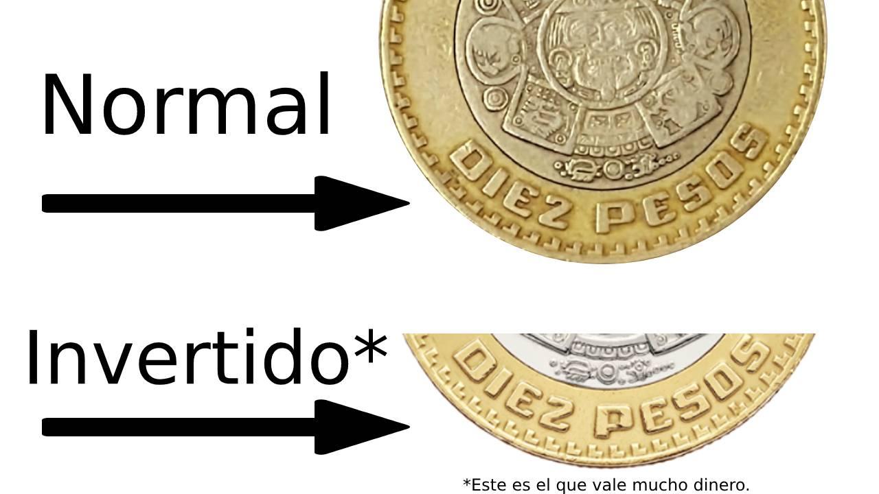 México Moneda