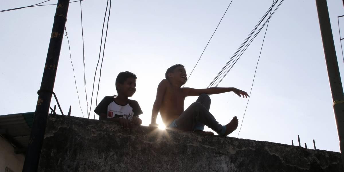 Organismo de derechos humanos denuncia ejecuciones de jóvenes en Venezuela