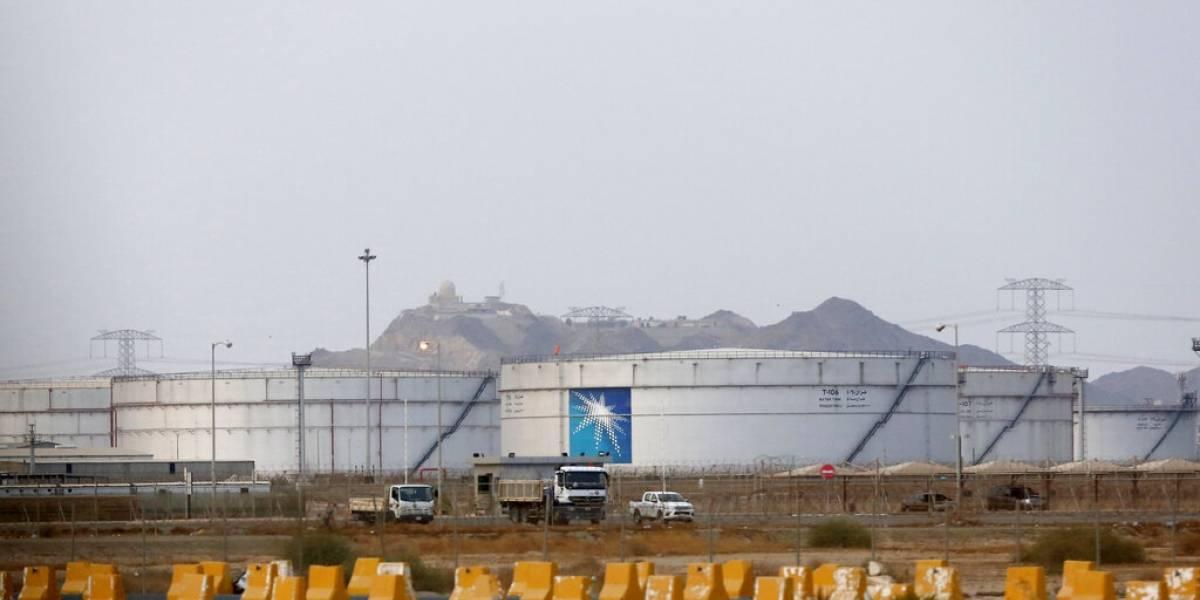 "Irán amenaza a Estados Unidos y asegura que responderán de forma ""inmediata"" a cualquier represalia por ataque a refinerías saudíes"