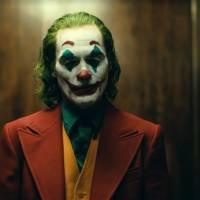 """Joaquin Phoenix: """"Intenté acercarme al Joker desde dentro"""". Noticias en tiempo real"""