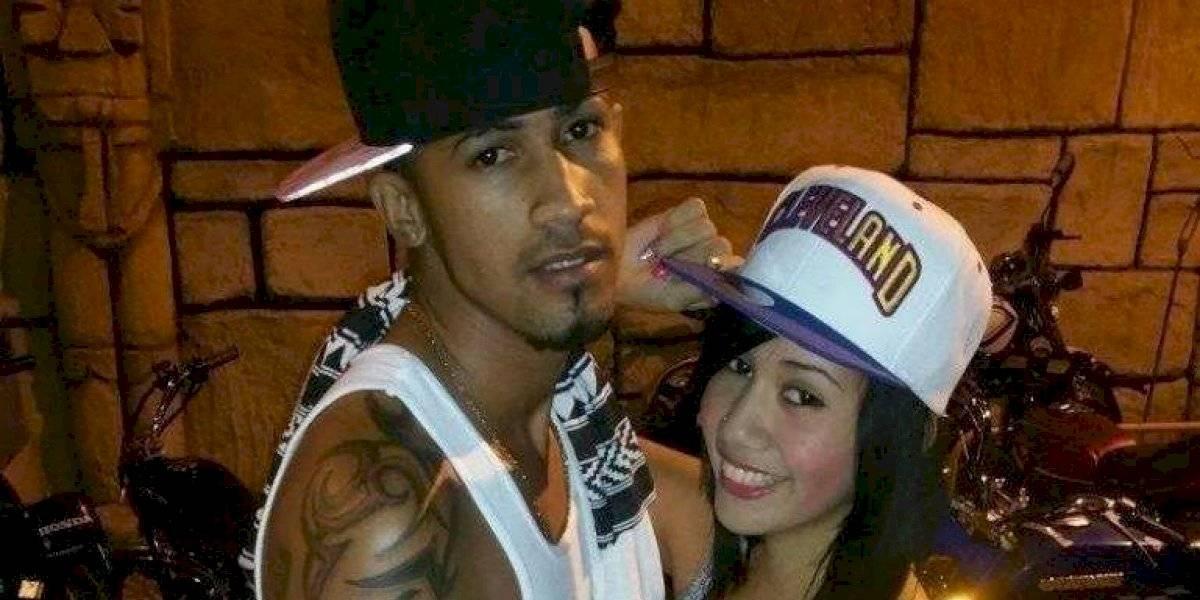 Familiares de Joven fallecida en SDE acusan expareja de provocarle la muerte tras una golpiza