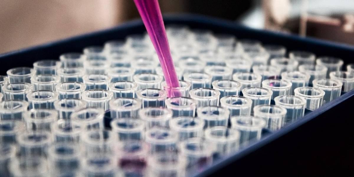 Se expande producción y distribución de biosimilares en Latinoamérica