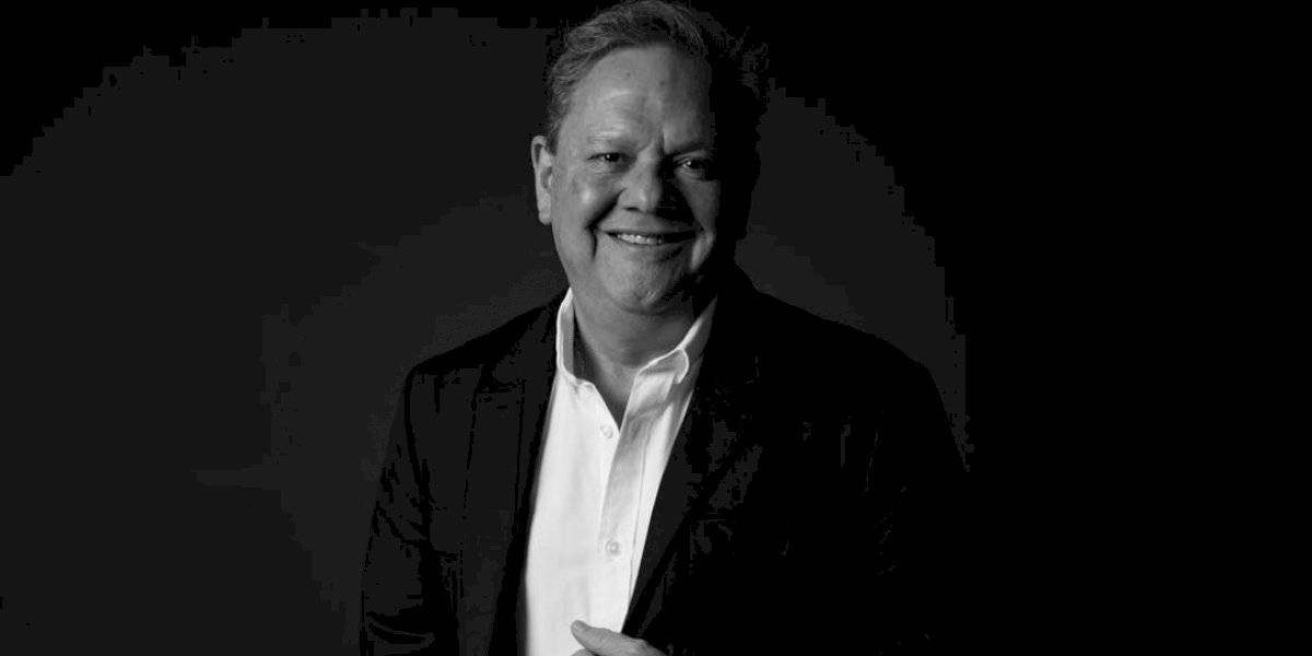 Muere Mario Castillejos, comentarista de TUDN