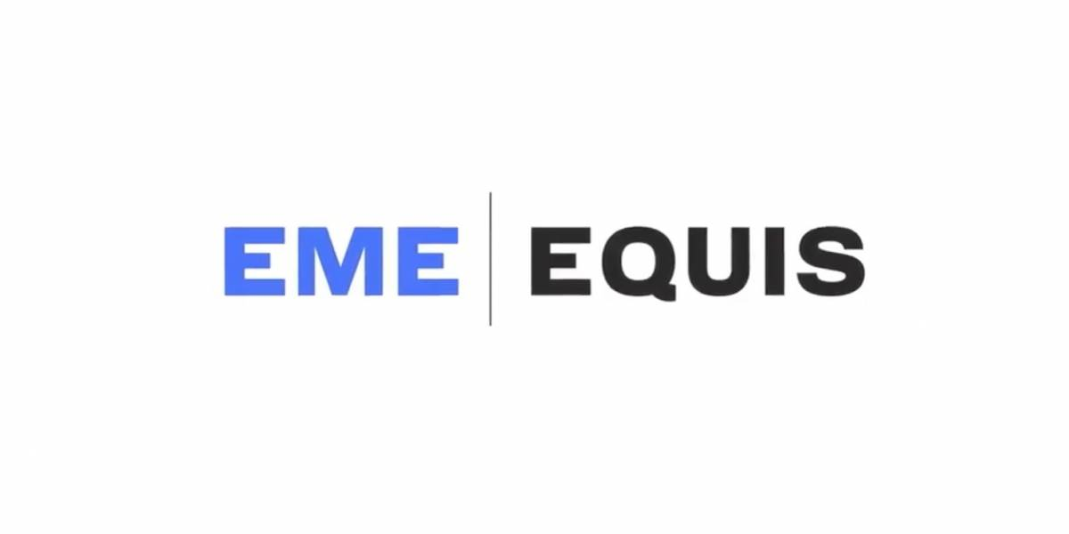 Revista Emeequis anuncia su relanzamiento