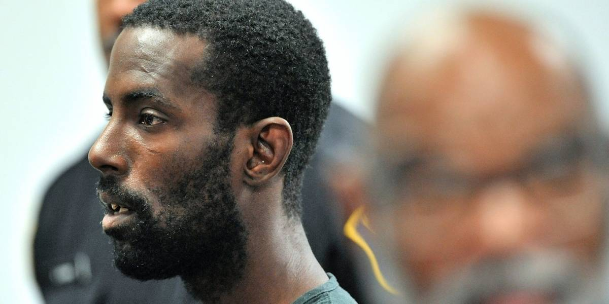 Acusan a hombre de asesinar a cuatro mujeres en Detroit